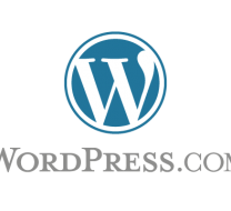 actualización wordpress 4.3.1
