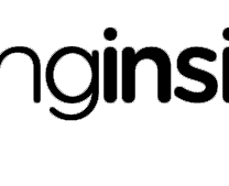 SpringInsight_Logo_black_0