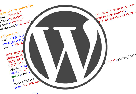 Preparar base de datos para Wordpress