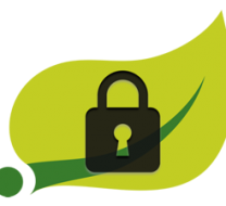 Spring-Security-logo