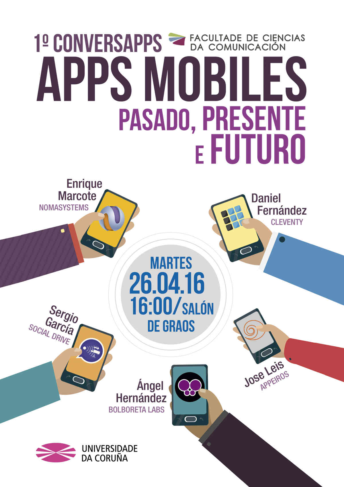 apps-mobiles-udc
