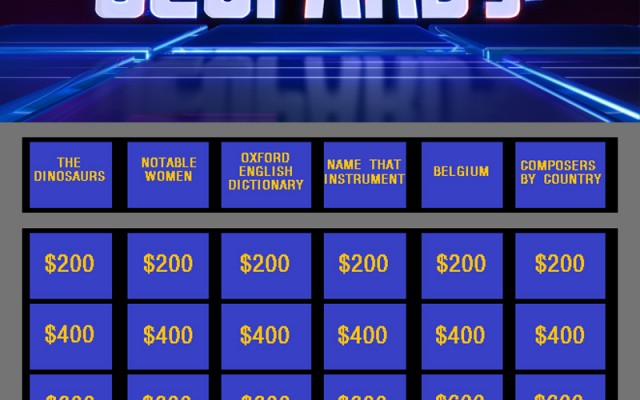 jeopardy-app