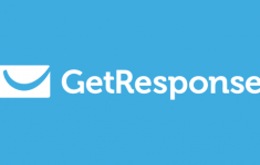 GetResponse-Review-2017-Email-Marketing-Software-Pricing-Features
