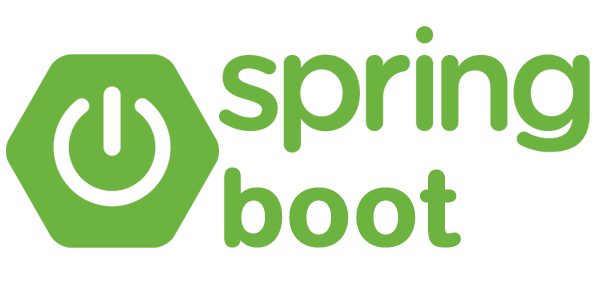 Tutorial y ejemplo de Spring Boot